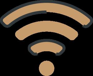 免费无线上网