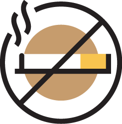 Smoke Free Environment
